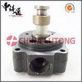 日产汽车配件 柴油机油泵 VE泵头146403-3320