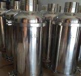 農業設備 灌溉用磁水器 農用澆地設備 DN100大口徑無水阻 磁水器生產廠家
