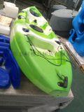 滾塑環保耐用定制專業皮劃艇