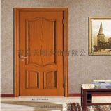 张戈庄镇实木门,定制各种实木家具,青岛天顺木业