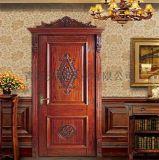 九龙镇实木门厂家,定制各种实木家具,青岛天顺木业