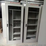电力安全工具柜 工具储放柜双冠电气厂家定制