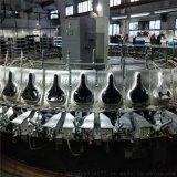 亿双林自动化聚氨酯滤清器密封条成型线 聚氨酯浇注机