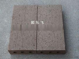 河南燒結磚廠家,燒結磚售賣