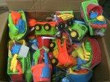 杂款沙滩类玩具论斤卖啦 澄海悦乐玩具有限公司