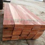 海南红梢木厂家|海口红梢木价格|三亚红梢木批发厂家