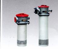TF滤油器,液压系统过滤器油虑