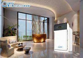 家用空气净化器代 国内最好的代