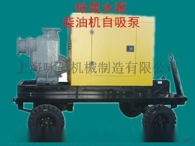 柴油机/柴油抽水机/柴油机抽水机