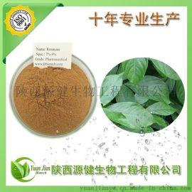 生物农药公司,专业供应鱼藤酮提取物,鱼藤酮7%-9%