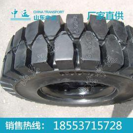 充气式实心轮胎 充气式实心轮胎厂家供应
