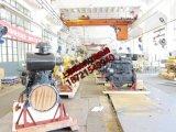 台北柴油机6135,, 12V135整机配件,船用柴油机及配件厂销售