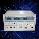 交直流耐壓測試儀5KV 安規2672測試升級版