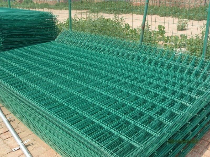 护栏网 围网 围栏网 防护网