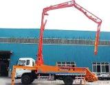 厂家直销36米混凝土臂架泵车,各型号混凝土臂架泵车