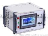 XZHT-H 串联谐振试验装置