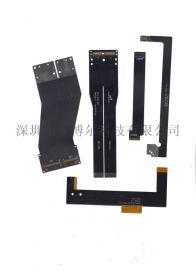 蘋果手機fpc排線|fpc手機排線|手機測試排線|手機fpc價格