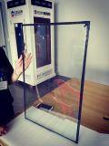 全鋼化真空玻璃