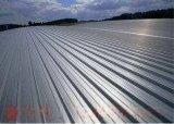 ZY65-330-500型铝镁锰板厂家直供