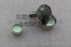 燈具磁鐵/強力磁鐵/耐高溫磁鐵/氙氣燈磁鐵
