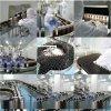 整套花青素飲料生產設備|小型花青素提取設備|自動化飲料加工機械