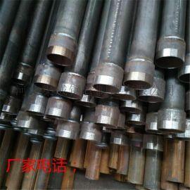 聲測管最新報價,河北渠成鋼管制造有限公司