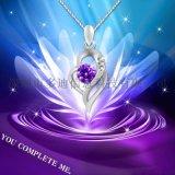 珠宝ERP-最好用的珠宝ERP