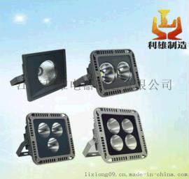 LED投光燈/200wLED投光燈價格NFC9123廠家在哪裏/LED三防投光燈