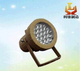 华荣BAK51视孔灯/防爆视孔灯/大功率防爆视孔灯