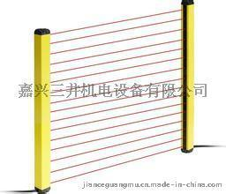 切纸机安全光栅用于切纸机的红外线安全光栅
