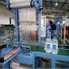 廠家報價 全自動啤酒套膜機 PE膜熱收縮封口機