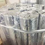 大量低价批发供应PET-PVC复合膜