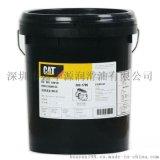 卡特彼勒3E9845 10W-30发动机油/挖掘机油专用油