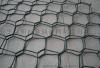 六角网,包塑六角网,六角网厂家