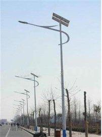 45W LED大功率太阳能路灯招黄岛加盟代理