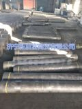 普通功率石墨电极 高功率碳素棒