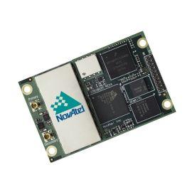 NovAtel / Trimble GNSS接收機-北京中星寰宇科技有限責任公司