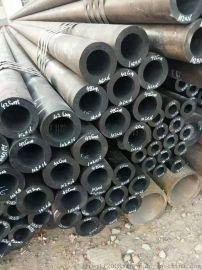 厂家直销精密钢管-无缝钢管-高压锅炉管