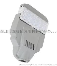 好恒照明隧道灯 模组户外投光灯 户外模组路灯 模组高杆灯300W 庭院灯 球场灯