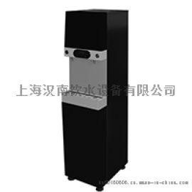 漢南10步進式開水器節能開水器校園直飲水機品牌廠家
