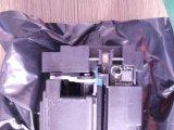 惠普CF410彩色硒鼓彩鼓专家