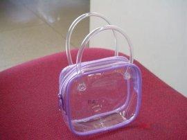化妝品包裝袋W5016