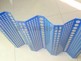 建筑工地专业建筑防尘网 单峰双峰三峰 规格齐全 质量保证