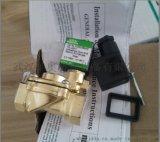 直销设备零件电磁阀 SCG551A017MS