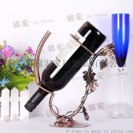 鐵藝紅酒酒架/紅酒酒架/鐵藝紅酒酒架供應商/紅酒架