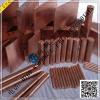 供應耐磨高鈹銅C17200 高硬度鈹青銅棒/板 QBe2鈹青棒 現貨