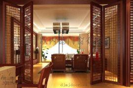 德技名匠折疊門廠家-小白挑選優質門窗的6種方法,看了你就是專家