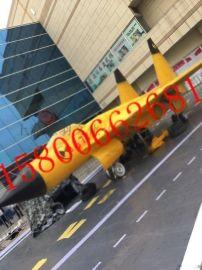 優異軍事模型出租飛機模型租賃坦克**模型