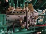 柴油发电机组  100kw以上可根据客户要求配置定做