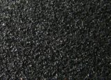 厂家直销金刚砂 耐磨材料 研磨材料 现货供应